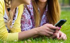 Cómo actuar ante un contenido sensible en las redes sociales