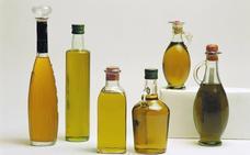 Se busca el mejor aceite virgen extra de Extremadura