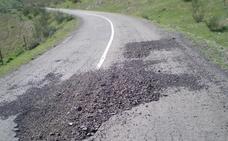 El Gobierno autoriza el convenio para arreglar las carreteras de la 'Y Reserva del Cijara'