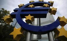 La tensión comercial hace caer la confianza económica de la UE a niveles de 2015