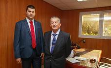 Fysasur crea una filial para impulsar el comercio exterior
