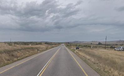 El BOE publica el proyecto de obra para 13,5 km de la futura autovía Cáceres-Badajoz