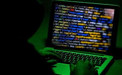 A los padres españoles les cuesta hablar de ciberseguridad con sus hijos