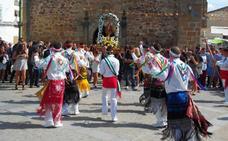 Últimas jornadas festivas de San Miguel