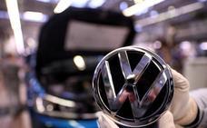 Comienza en Alemania el gigantesco juicio contra Volkswagen por el «dieselgate»