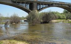 La Confederación Hidrográfica del Tajo aprueba nuevas tarifas por el uso del agua del Tiétar
