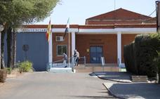 Varios hosteleros de La Madrila que fueron condenados ingresan esta semana en prisión