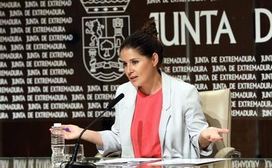 Gil Rosiña ofrece a la oposición cambiar la Ley de Violencia de Género