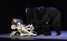 Cáceres acoge en noviembre la IV Muestra Ibérica de Artes Escénicas con 17 representaciones
