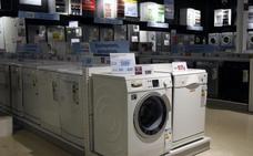 Cada hogar ahorrará 150 euros anuales con la nueva regulación de los electrodomésticos