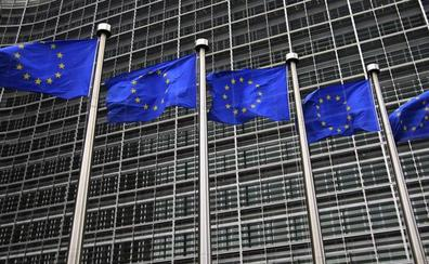 La UE ve «avances positivos» y «puntos problemáticos» en la propuesta de Johnson