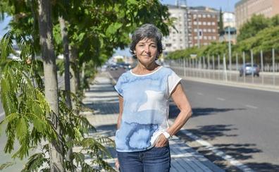 Podemos Badajoz no quiere a Botejara en el Congreso