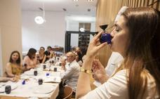 La Ruta del Aceite de Oliva de Extremadura intentará potenciar el turismo gastronómico