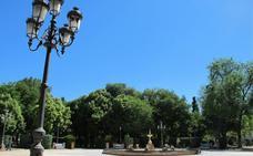 Alarma en Ciudad Real tras aparecer la legionela en cuatro fuentes públicas