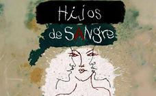 El extremeño Juan José Camisón publica su nueva novela, escrita en castellano y extremeño
