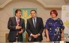 España pelea por mantener al menos 45.000 millones para la nueva PAC