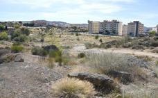 Plasencia contará con 600 nuevas viviendas en la Serrana y la Mazuela