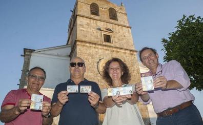 Medio millar de oliventinos votarán mañana en las elecciones portuguesas