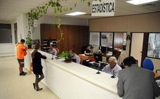 Cáceres oferta 156 puestos de trabajo a través del Plan Experiencia