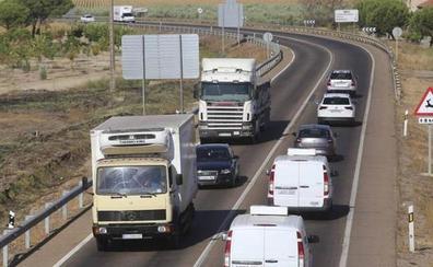 Pedro Sánchez, sobre la autovía del Levante: «Primero hay que decidir el trazado»