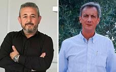 Cs mantiene a sus cabezas de lista al Senado por Cáceres y Badajoz