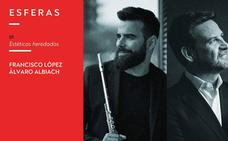 La Orquesta de Extremadura estrena la temporada en Cáceres