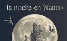 Jerez invita a disfrutar el 12 de octubre de su historia y su cultura con la Noche en Blanco