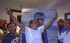 El conservadurismo religioso y el populismo ganan las elecciones en Túnez