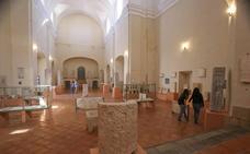 Santa Clara resucita el dominio de Mérida sobre el reino visigodo