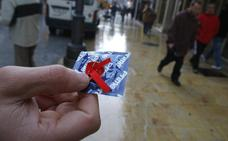 La gonorrea y la sífilis se disparan en la región al caer el uso del preservativo