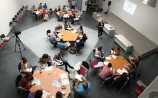 Se abre el plazo de inscripción para los talleres gratuitos de la feria UNImpulso