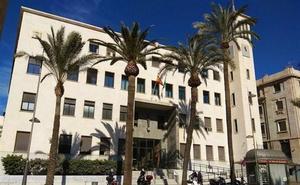 Condenado a cuatro años por abusar de una niña que empleó en su casa a cambio de manutención