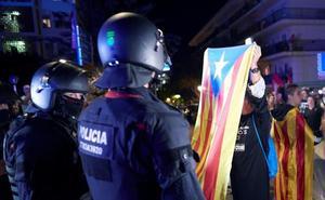 El independentismo pospone una semana la huelga general contra la sentencia del 'procés'
