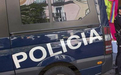 Un detenido en Almendralejo por fraude en las altas de empleo para cobrar ayudas indebidas