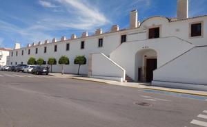 El proyecto del museo de caza en Olivenza desata una polémica política