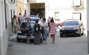 Fiscalía pide tres años de prisión al vecino de Arroyo de la Luz que mató a su mujer