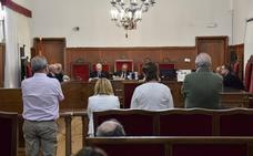 El farmacéutico de Puebla del Maestre volverá a prisión por estafar al SES