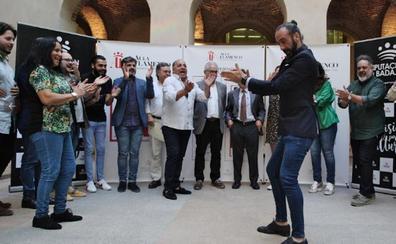 El Aula de Flamenco de la UEx echa a andar el jueves con una conferencia de Ostalinda Suárez