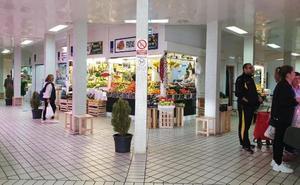 Presentados 28 proyectos para la reforma del mercado de abastos de Villanueva de la Serena