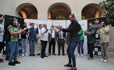 La Universidad y la Diputación impulsan un aula de flamenco