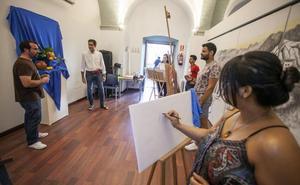 Santo Domingo estrena un centro social para integrar a los inmigrantes