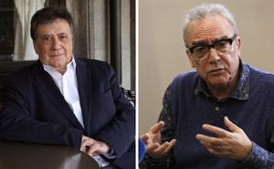 Luis Landero, Juan José Millás y Pablo Simón presentarán sus últimas obras en el Otoño Literario