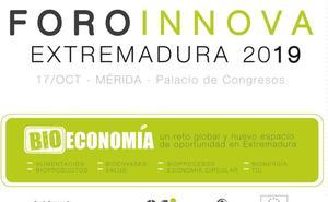 Extremadura: un gran laboratorio verde con infinitas oportunidades para la bioeconomía