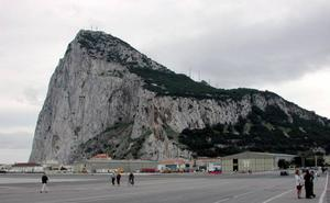 Gibraltar cita a Franco en la ONU para defender la autodeterminación y reclamar un Brexit «sensato»