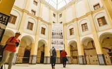La Diputación inyecta 250.000 euros más para acabar las obras del Provincial de Badajoz