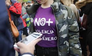 La Junta convocará a los municipios de la región para tratar el pacto contra la violencia machista
