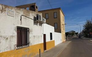 El Partido Comunista de Extremadura defenderá la calle Dolores Ibárruri de Villanueva
