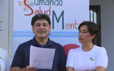 Las enfermedades mentales crecen entre los jóvenes en Mérida por el consumo de drogas
