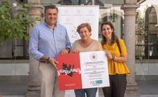 4.075 euros de solidaridad