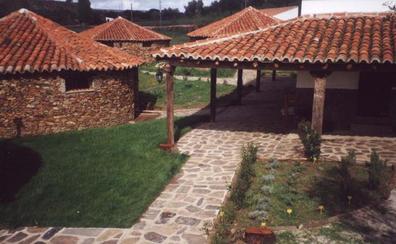 Culpable de quedarse 12.436 euros del Aula de Naturaleza Monfragüe que dirigía